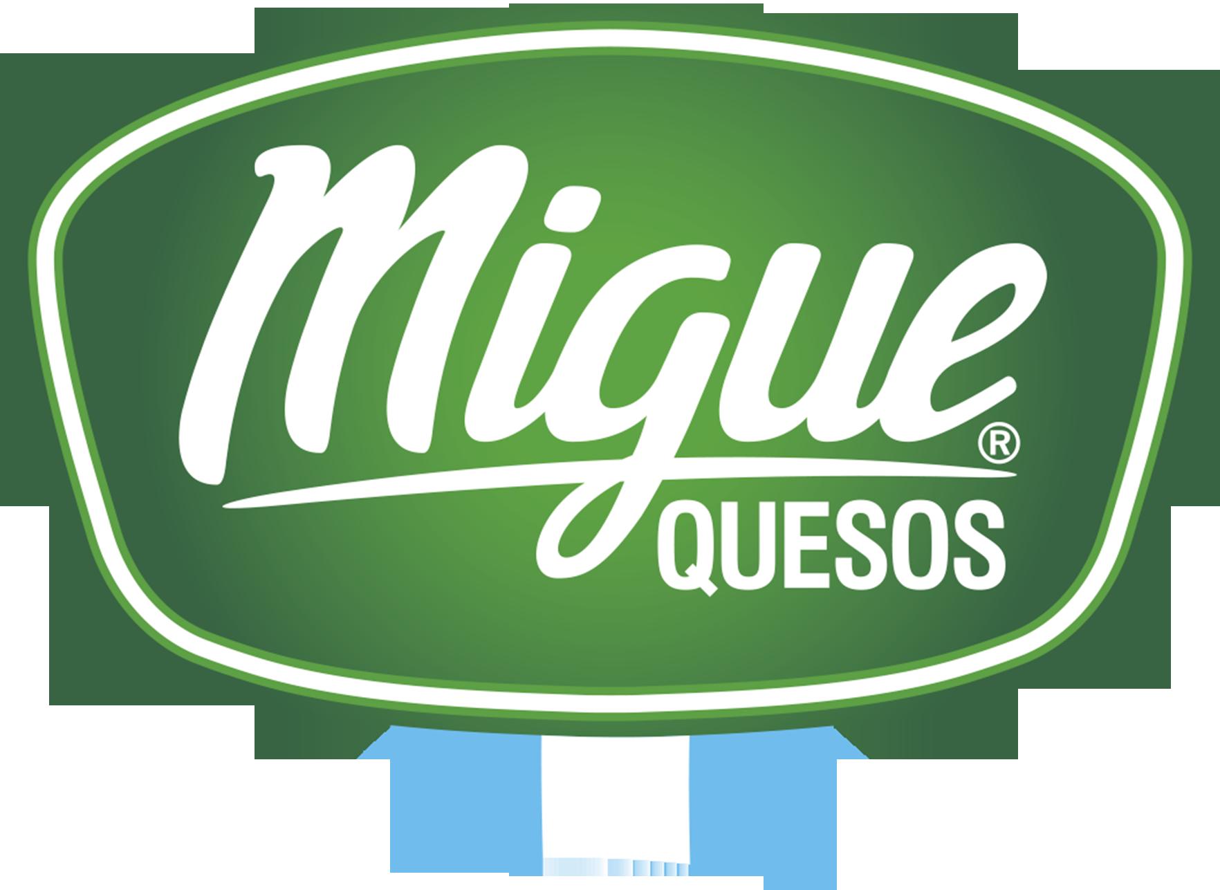LogoMigue-1